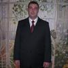 андрей, 42, г.Медногорск