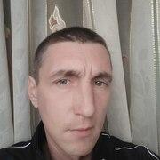 Дима Гера 36 Житомир