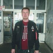 Вадим 47 Гомель