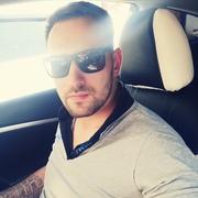 Вадим, 29, г.Ишимбай