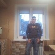 Максим 39 лет (Лев) Ярославль