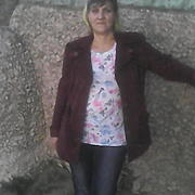 Ирина 46 лет (Рыбы) Фролово