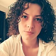Римма из Бузулука желает познакомиться с тобой