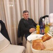 мартин, 44, г.Кулебаки