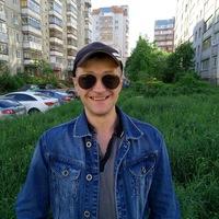 Дмитрий, 40 лет, Близнецы, Вологда