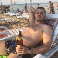 Француа, 30 лет, Близнецы, Таганрог