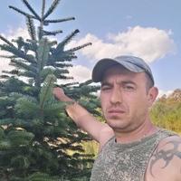 Алекс, 37 лет, Стрелец, Туапсе