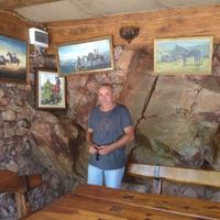 Олег, 62 года, Рыбы, Сочи