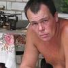виталий, 49, г.Тараща