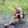 Андрей, 36, г.Донецк