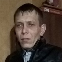 александр, 37 лет, Телец, Сургут