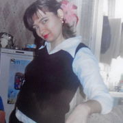 ирина, 34 года, Рак
