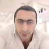 Arman, 27, Yerevan