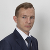 Pyotr, 45, Zhukovsky