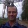 Ігор, 41, г.Ровно