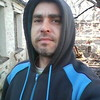 Сергей, 43, г.Золочев