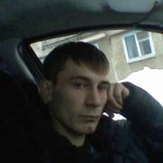 Николай 30 Сарапул