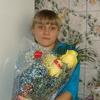 Nata, 32, г.Железнодорожный