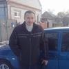 Сергей, 45, г.Великая Александровка