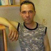 Саня, 36, г.Вихоревка