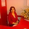 Сюзанна, 33, г.Львов
