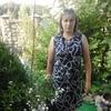 Марія, 35, г.Тернополь