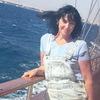 Елена, 56, г.Минск