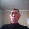 andrej, 32, г.Бородулиха