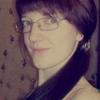 Марина, 26, г.Ивангород