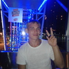 Максим Заплатин, 30, г.Чебоксары