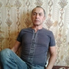 Рашид, 48, г.Фрязино