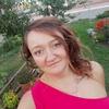 Маргарита, 28, г.Владимир