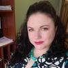 Олеся, 35, г.Волковыск