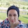 Ирина, 38, г.Нижний Новгород