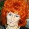 Нина, 66, г.Смоленск