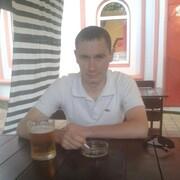 Константин, 27, г.Миллерово