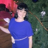 Ирина, 45, г.Новочеркасск