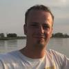Emanuel, 33, г.Ивано-Франковск