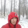 Азизбек, 23, г.Новосибирск