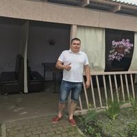 Ильдар, 38 лет, Весы, Казань