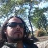 Ángel, 34, Houma