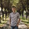 Вадим Колесников, 20, г.Благовещенск