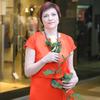 Ирина, 54, г.Кстово