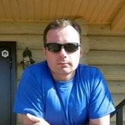 Aндрей, 44, г.Воткинск