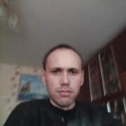 Просто, 40, г.Бобруйск