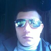 Алексей, 28 лет, Стрелец, Юрья