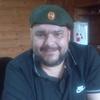 Николай, 44, г.Анапа