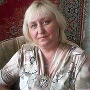 Ирина, 51, г.Волжск