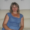 Елена, 50, г.Богородское (Хабаровский край)