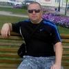 Sergey, 43, Nerekhta